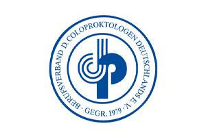 Berufsverband der coloproktologen deutschland