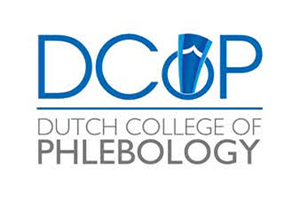 Dutch college of phlebology