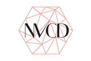 Nederlandse vereniging cosmetische dermatologie
