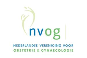 Nederlandse vereniging voor obstetrie & gynaecologie