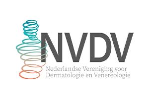 Nederlandse vereniging voor Dermatologie en Venereologie